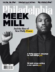 Philadelphia Magazine